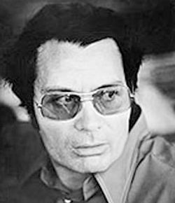 Jim Jones - La secte de Jonestown